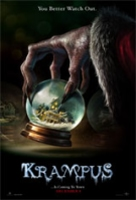 Krampus -click for show times