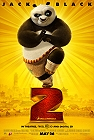 Kung Fu Panda 2 -click for show times