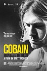 Kurt Cobain Montage Of Heck -click for show times