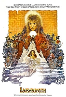 Labyrinth (1986) -click for show times