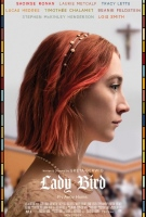 Lady Bird -click for show times