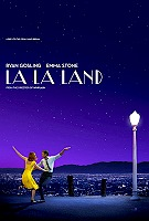 La La Land (cc) -click for show times