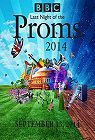 Last Night Of The Proms Live: Bbc Proms 2014 -click for show times