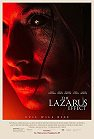 The Lazarus Effect (2015) (cc) -click for show times