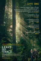Leave No Trace -click for show times