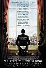 Daniels' The Butler -click for show times