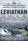 Leviathan (2015) Subtitles -click for show times