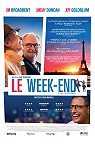 Le Week-end (2013) -click for show times