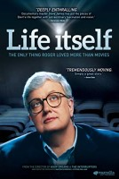Life Itself (2014) -click for show times