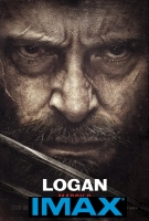 Logan (2017) (IMAX EXPERIENCE) -click for show times
