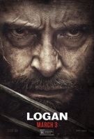 Logan (2017) -click for show times