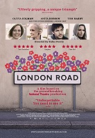 London Road (2015) -click for show times