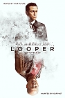 Looper -click for show times