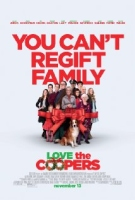 Love The Coopers (cc) -click for show times