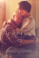 Loving -click for show times