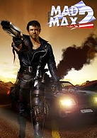 Mad Max 2: The Road Warrior (1981) -click for show times