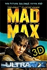 Mad Max Fury Road ( In 3D ) ( ULTRAAVX ) -click for show times
