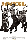 Magic Mike XXL -click for show times