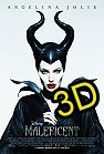 Maleficent (2014) ( In 3D ) (cc/ds) -click for show times