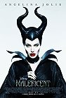 Maleficent (2014) (cc/ds) -click for show times