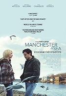 Manchester By The Sea (cc/ds) -click for show times