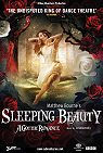 Matthew Bourne's Sleeping Beauty -click for show times