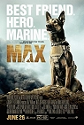 Max (2015) (cc/ds) -click for show times