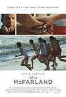 Mcfarland (cc) -click for show times