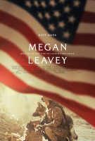 Megan Leavey -click for show times