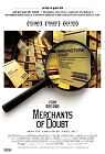 Merchants Of Doubt -click for show times