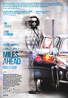 Miles Ahead -click for show times