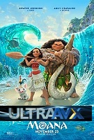 Moana (ULTRAAVX) -click for show times