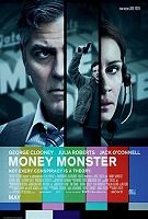 Money Monster (2016) -click for show times