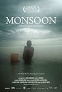 Monsoon (2015) -click for show times