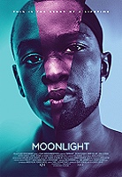 Moonlight (2016) -click for show times