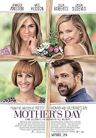 Mother's Day -click for show times