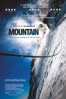 Mountain -click for show times