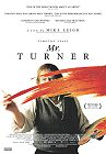 Mr. Turner -click for show times