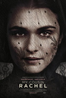 My Cousin Rachel (19+ Event) -click for show times