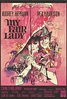 My Fair Lady -click for show times