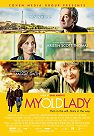 My Old Lady (2014) -click for show times