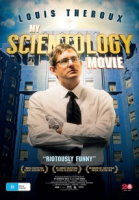 My Scientology Movie (19+ Event) -click for show times