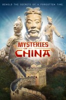 Mysteries Of China (IN 3D)