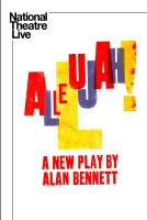 National Theatre Live: Allelujah! -click for show times