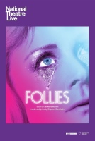 National Theatre Live: Follies -click for show times