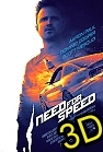 Need For Speed (2014) ( In 3D ) (cc) -click for show times