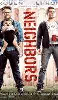 Neighbors (2014) -click for show times