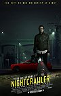 Nightcrawler (2014) -click for show times