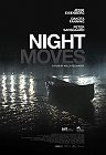 Night Moves (2014) -click for show times