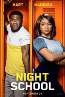 Night School -click for show times